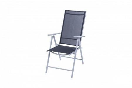 Bastenska stolica podesavajuca - capri ( 046999 )