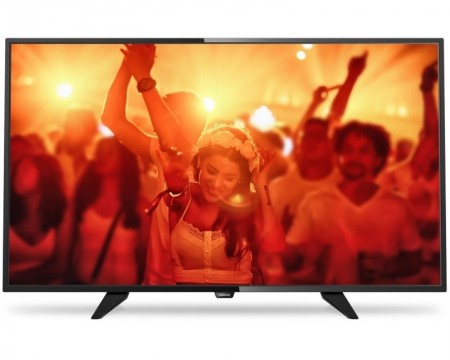 PHILIPS 40 40PFH410188 LED Full HD digital LCD TV $