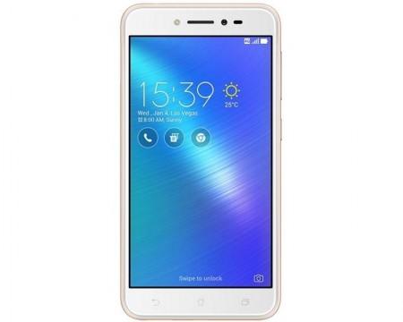 ASUS ZenFone Live Dual SIM 5 2GB 16GB Android 6.0 zlatni (ZB501KL-GOLD-16G)