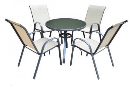 Bastenska stolica - piemont ( 041102 )