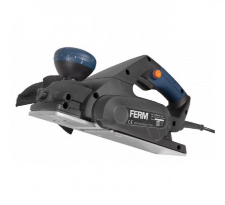 Ferm Rende 82mm 650w PPM1010