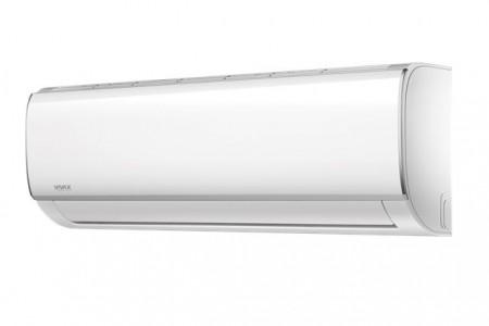 Vivax Cool klima ur., ACP-12CH35AEMI R32 - inv., 3.81kW ( 02356850 )