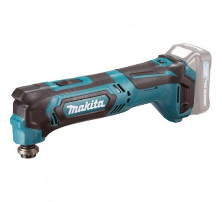 Makita Multuialat 10.8v TM30DZ