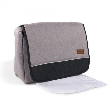 Canagroo torba Maraya gray 2019 ( CAN3935 )