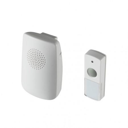 Bežično kućno zvono   ( DB1001DC )