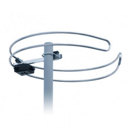 Spoljna FM antena   ( FM-10F )