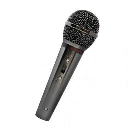 Dinamički mikrofon   ( DM919 )