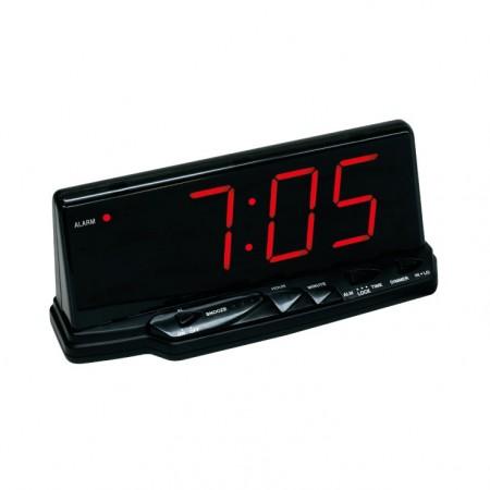 Stoni sat sa budilnikom   ( LTC02 )