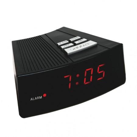 Stoni sat sa budilnikom   ( LTC01 )