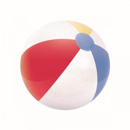 Lopta za plažu 41 31020B ( 14/31020 )