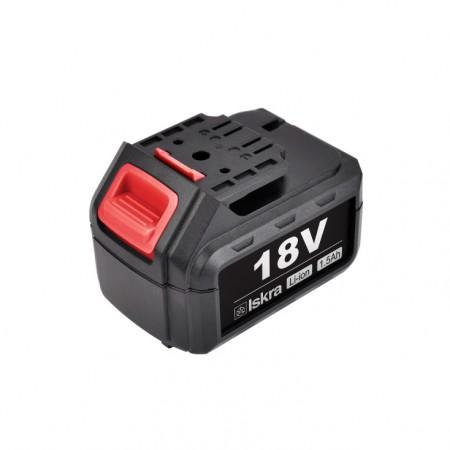 Akumulator za bušilicu   ( AKKU-ML-CD92-180 )