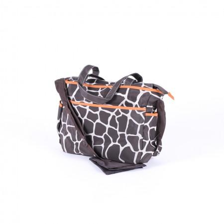 Jungle torba za mame 21 ( 018210 )