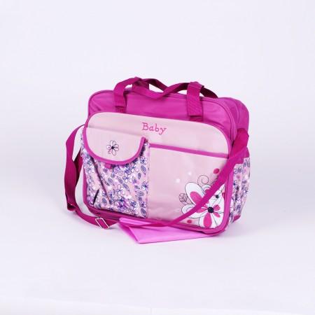 Jungle torba za mame FO-7 ( 019015 )