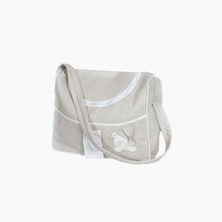 Deksi torba za mame Meda ( 096006 )