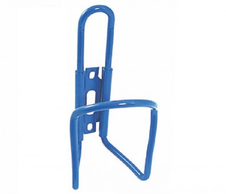 Držač boce aluminijum plavi ( 030015 )
