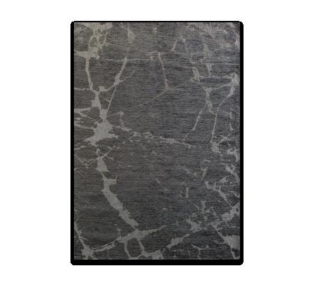Cilek Dark metal tepih 135x200cm ( 21.07.7686.00 )
