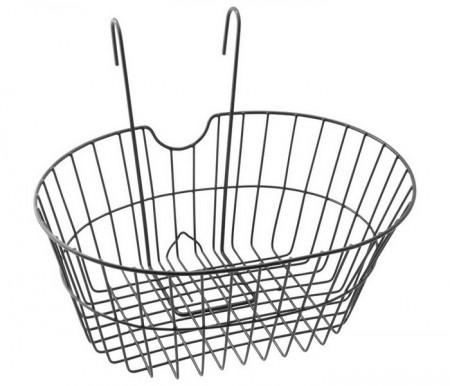 Korpa prednja ovalna - MTB ( 090013 )