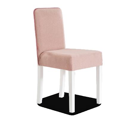 Cilek Summer stolica nova pink ( 21.08.8491.00 )