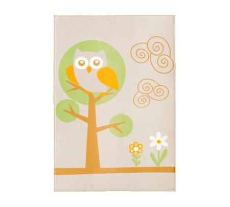 Cilek Soft story tepih 100x150cm ( 21.07.7701.00 )