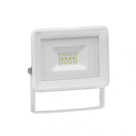 LED reflektor 10W   ( LRF022EW-10/WH )