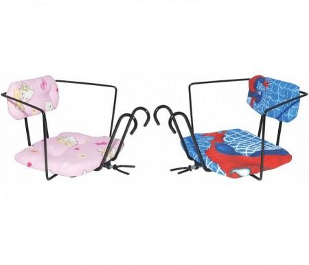 Sedište za decu na volan univerzalno ( 240022 )