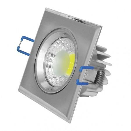 Ugradna LED lampa 5W dnevno svetlo   ( LUG1430-5/W )