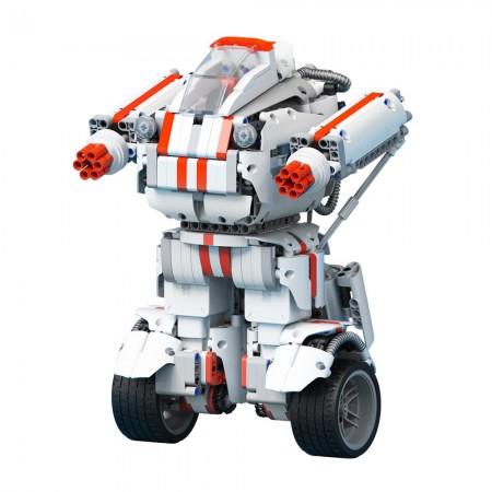 Dji Xiaomi MI Robot Builder ( SS00244 )