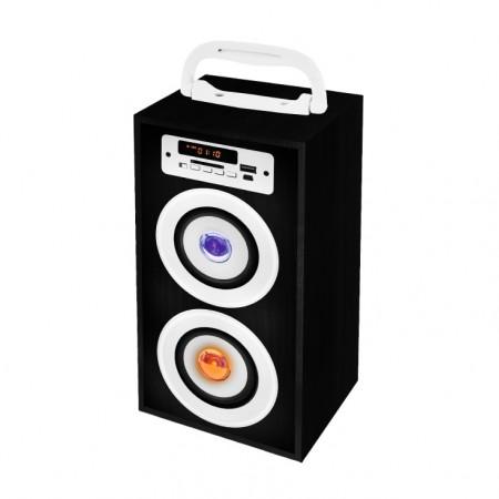 Bluetooth zvučnik   ( BT2800/BK )