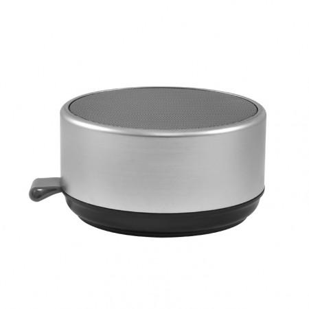 Bluetooth zvučnik   ( BTK-890/SIL )