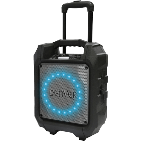 Denver TSP-305 BT zvučnik