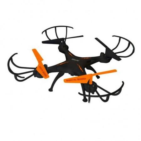 Denver DCH-261 Dron