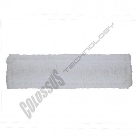 Colossus CSS-4115B krpa za ručni čistač prozora ( 8606012416390 )