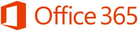 Microsoft CSP Office 365 Business Essentials ( 0638187 )