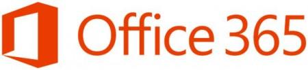 Microsoft CSP Office 365 Business Premium ( 0638188 )