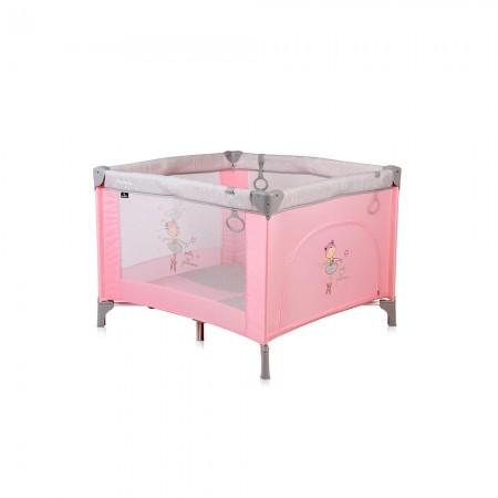 Lorelli Bertoni Ogradica playstation pink ballet ( 10080401933 )