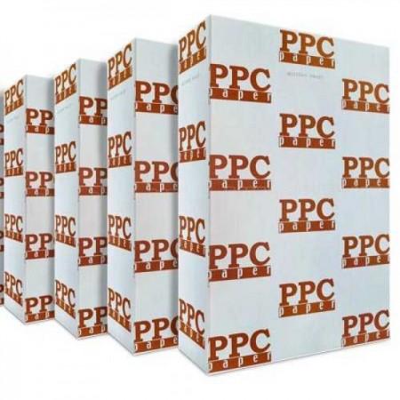 PPC fotokopir papir A4 format 500 listova ( ZZPA4D/Z )