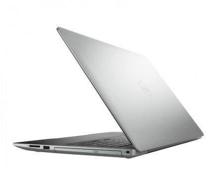 Dell Inspiron 15 (3582) 15.6 Intel N5000 Quad Core 1.1GHz (2.70GHz) 4GB 1TB 3-cell ODD srebrni Ubuntu 5Y5B