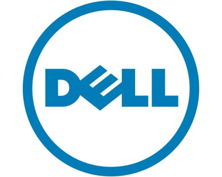 Dell OEM 300GB 2.5 SAS 12Gbps 10k