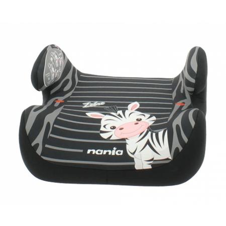 Auto-sedište nania topo zebra ( 548175 )