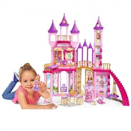 Steffi dvorac za lutke ( SB3245 )