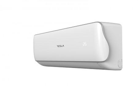 Tesla Klima uredjaj TA26FFML-09410C 9000Btu