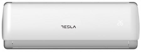 Tesla Klima uredjaj TA35FFML-12410B 12000Btu