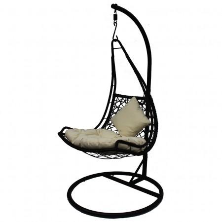 Viseća fotelja 114x77x72cm ( 32-411000 )