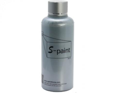 S-Paint reflektujuca boja za pozadinsko projektovanje