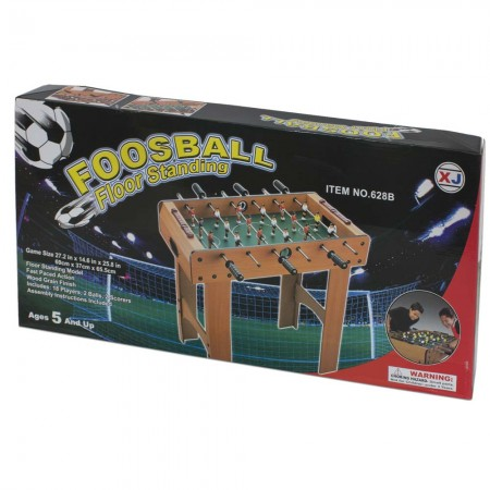 BestLuck stoni fudbal ( BE344020 )