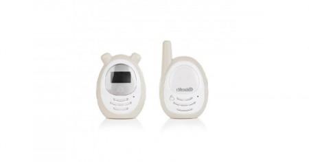 Chipolino Baby monitor zen beige ( 710005 )
