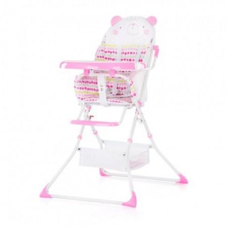 Hranilica chipolino maggy pink bear ( 710064 )