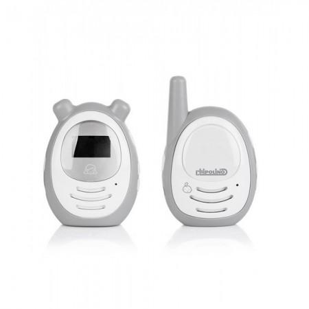 Chipolino Baby monitor zen gray ( 710006 )