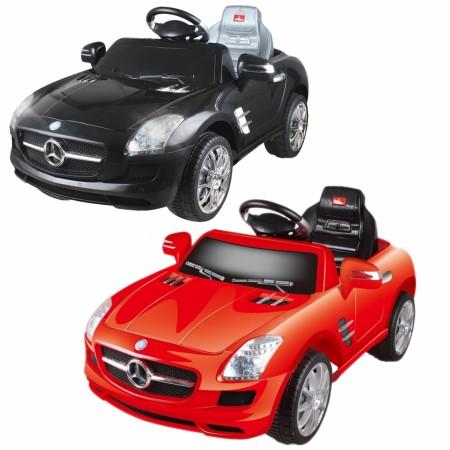 Auto na akumulator Mercedes CLK ( 30-940000 )