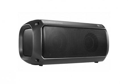 LG PK3 portable bluetooth speaker ( PK3 )